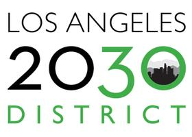 LA 2030 District Lunch-&-Learn #2: Facility Management...