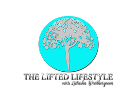 The Lifted Lifestyle Conference