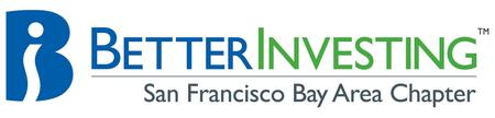 San Francisco Bay Area Chapter BetterInvesting