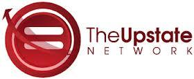 Call to Action for the Upstate Network