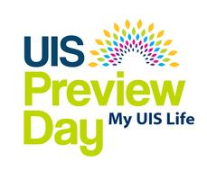UIS November Preview Day