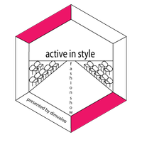 Active In Style Fashion Show
