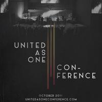 United As One Conference 2014