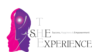 The S.H.E. Experience Women's Conference