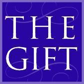 Sponsored By The GIFT Live Event Team