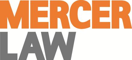 Mercer Law Homecoming 2014 Tailgate