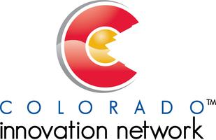 Colorado Innovation Network Summit - Dinner Reception