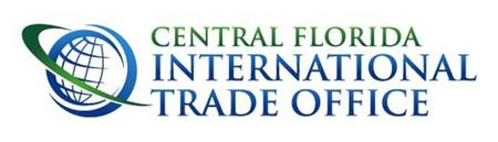 Friends of International Trade - Foreign Trade Zone
