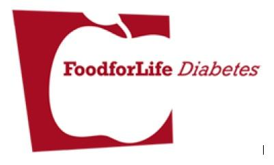 Eat Yourself Healthy - DIABETES - Food for Life...