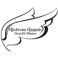 To Purchase Tickets for the 2014 Benefit Dinner Visit...