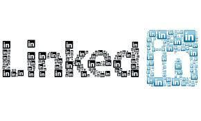 FIND MORE PROSPECTS & MAKE MORE SALES NOW WITH LINKEDIN IMMEDIATE RESULTS logo