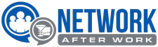 Network After Work  logo