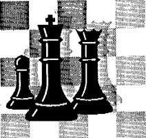 2013  Central Florida Class Chess Championships