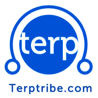 FREE Entry to Exclusive TERP Launch Party in Tribeca