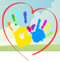 Foster from the Heart: A Foster Care Conference