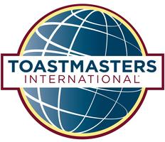 South Division Toastmasters Make-up Club Officer...