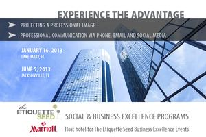PROFESSIONAL COMMUNICATION VIA PHONE, EMAIL AND SOCIAL...