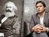 Does Piketty Have it Right?