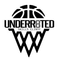 Underr8ted Skills Camp