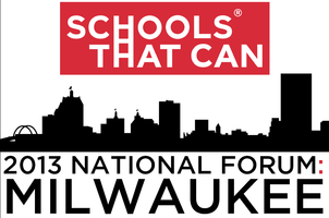 Schools Can 2013 National Forum Hosted By Schools That...