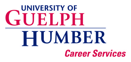Writing services university of guelph