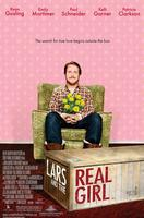 """Lars and the Real Girl"" in 35mm & Q&A with Director..."