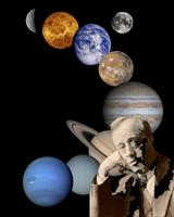 Young People's Concerts: The Planets° - Thurs., Nov....