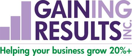 Four Decisions™ Executive Workshop for Growth...