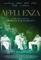 """Affluenza"" Screening & Q&A with Filmmaker Kevin Asch"