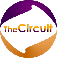 The Circuit: NYC's 1st Fitness Lifestyle & Wellness...