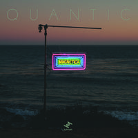 Quantic Live in San Jose presented by Ungramr & Sonido...