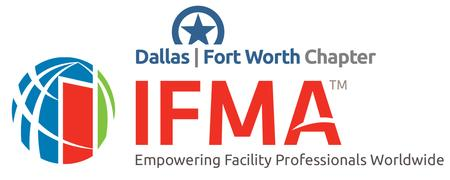 2014 World Workplace DFW IFMA Hospitality Suite...