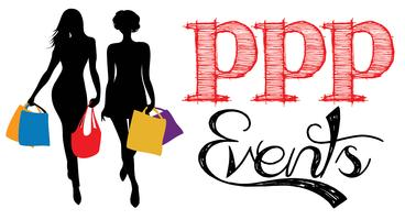 Party Plan Pop Up Events