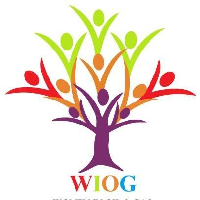 Wiog committee events eventbrite for 191 st georges terrace perth