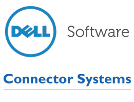 Choose WELL with DELL SonicWALL Event - Wellington