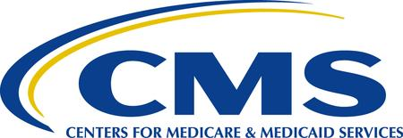 Centers for Medicare & Medicaid Services - Fraud...