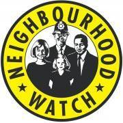 Re-Launch of Neighbourhood Watch Sheffield