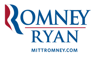 An Event  with Mitt and Ann Romney in Colorado Springs