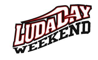 The 3rd Annual LudaDAY Party For Ludacris' Celebrity...
