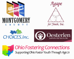 Fostering Connections & Community for Young People...
