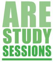 ARE Study Session - Programming, Planning & Practice