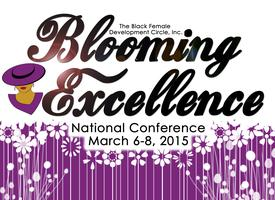 2015 BFDC National Conference