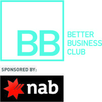 Hub Sydney Better Business Club: How to write a...