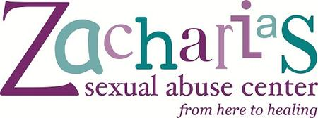 15 Hour Professional Training,  Responding to Sexual...