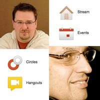 Setting Up and Using Google+ for Business & Effective...