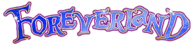 FOREVERLAND 2014 - 3-Day Music & Camping Event