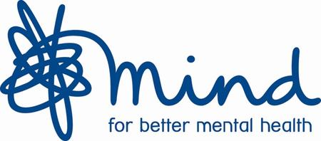 Mental health support, mental health action -...