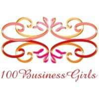 #100BusinessGirls Let's Do Brunch! Holiday Edition @ Cibo  | New York | NY | United States