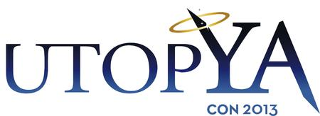 UtopYA 2013: The YA/NA con for women writers of...