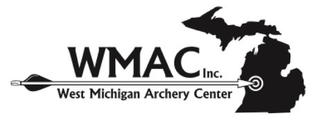 Fall Recreational JOAD or Adult Archery Course